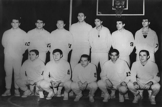 aek-1966-final-four