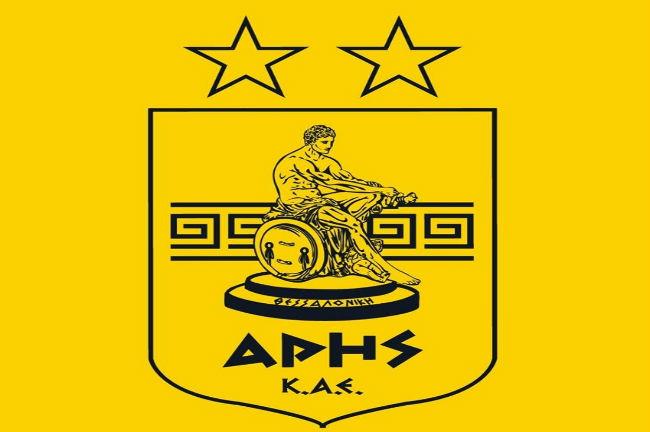 aris-bc-sima-badge
