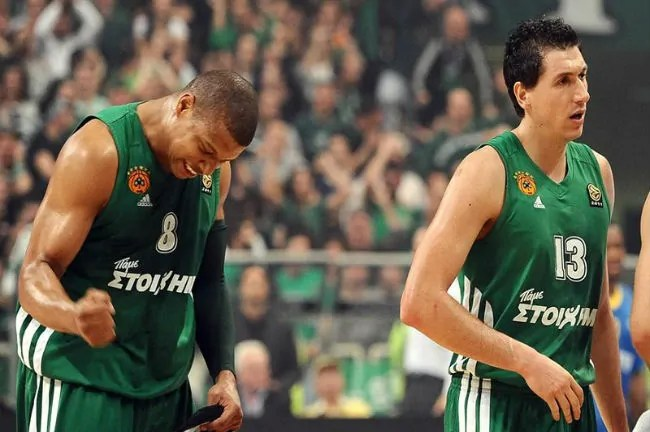 panathinaikos-batiste-diamantidis