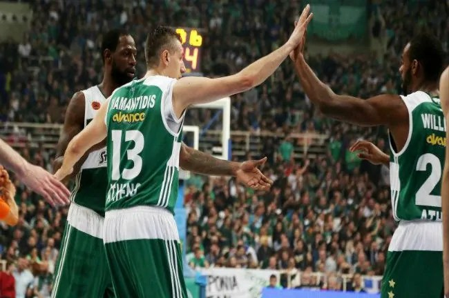 panathinaikos-pao-team-omadiki-diamantidis-gist-williams