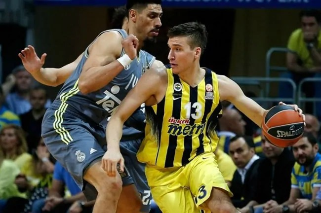 bogdanovic-fener-real-madrid
