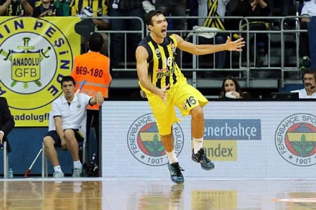sloukas-fener-real-madrid