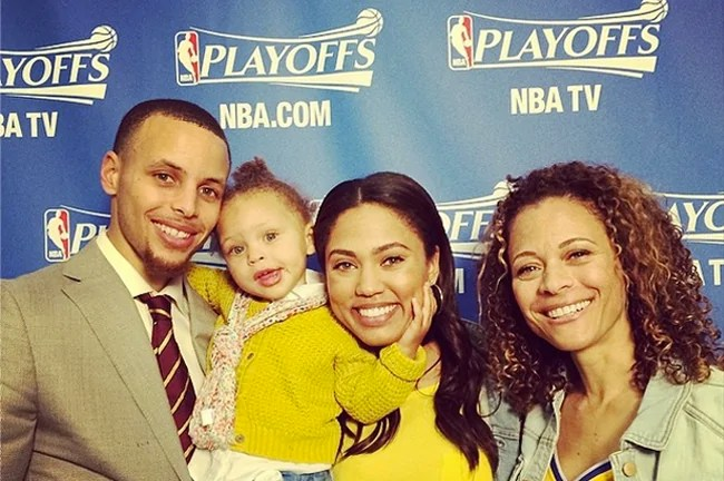 curry-mother-wife