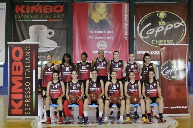 athinaikos-team-omadiki-ginaikes-gynaikes-women