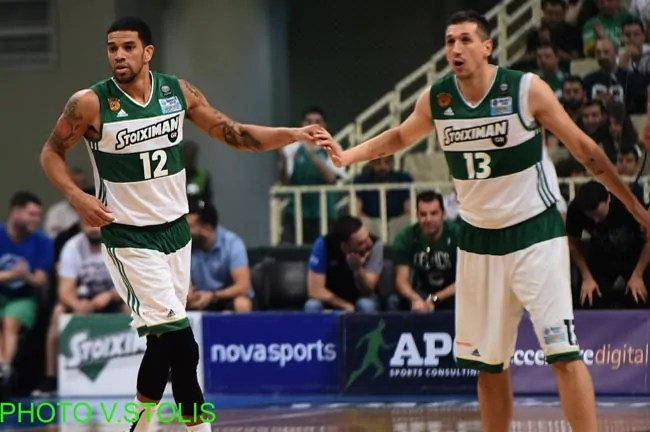 feldein-diamantidis