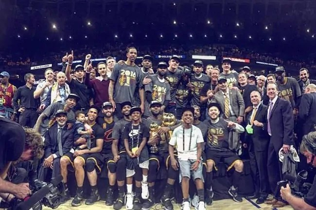 cleveland-cavaliers-champions