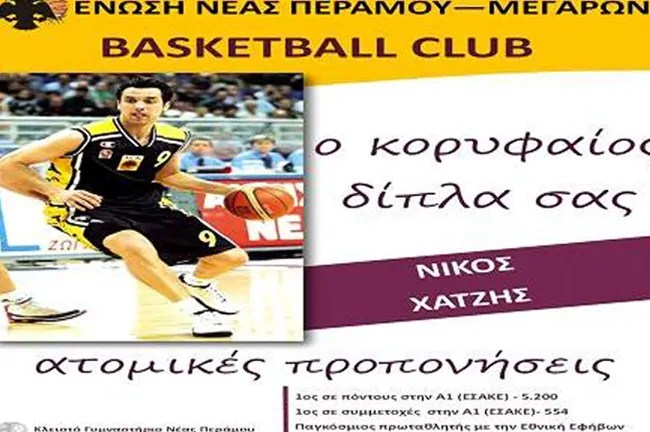 nikos-chatzis-greece-serbia-basketball-camp