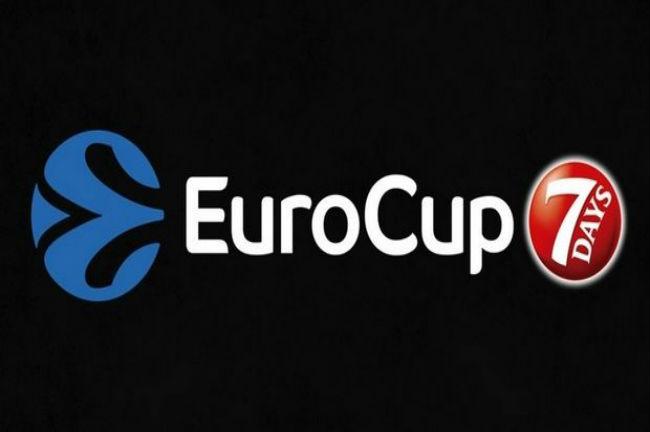 eurocuo