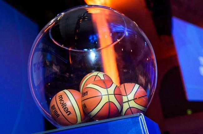 Eurobasket-mpalakia