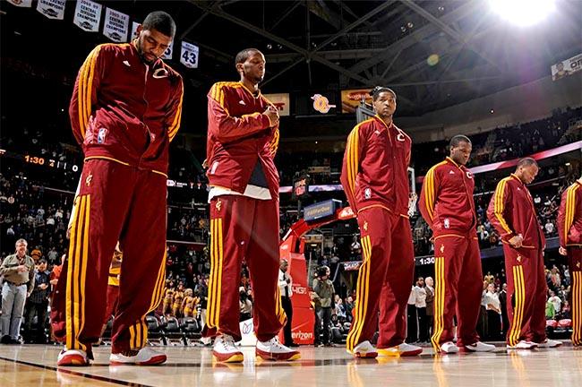 cavaliers-national-anthem