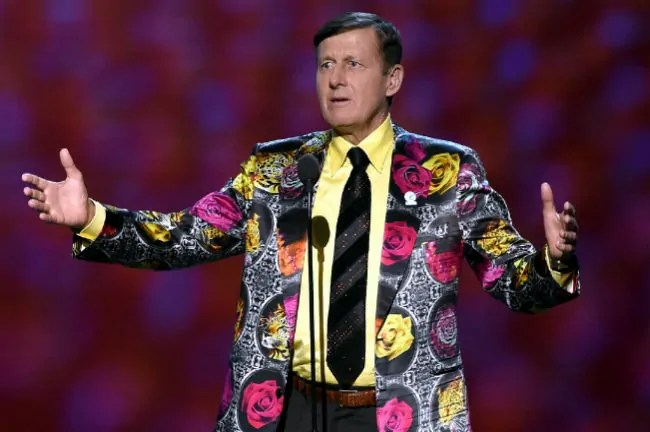 craig-sager-at-2016-espy-awards_7422404_ver1