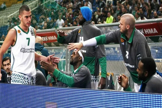 lefteris-bochoridis-panathinaikos