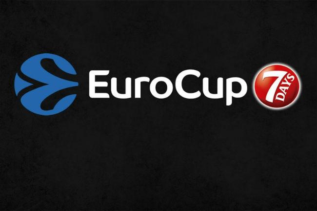 logo-eurocup-2016
