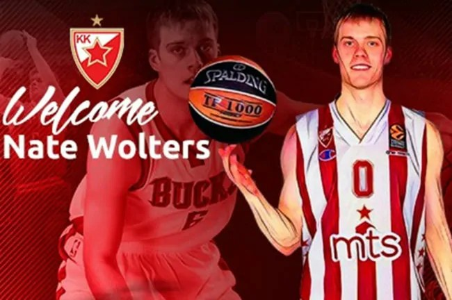 nate-wolters-erythros-asteras