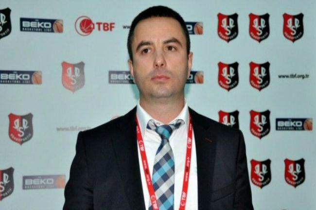 ucak-boulkaz