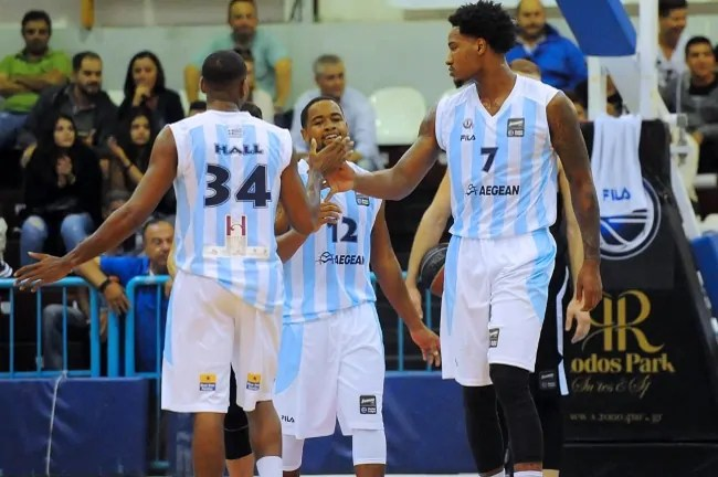 a1-hall-kolossos-releford