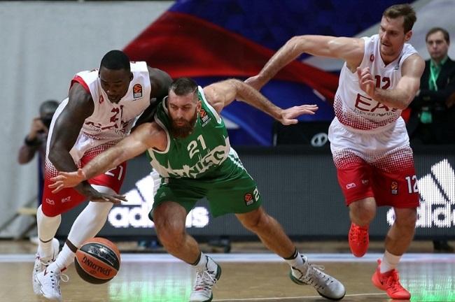 euroleague-unics-kazan-kaimakoglou-armani-sanders