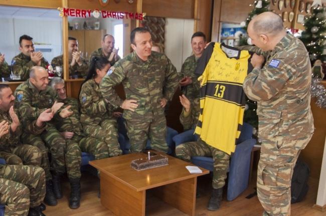aris-kyriakos-kosovo