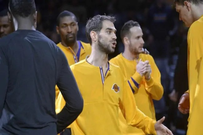 jose-calderon-lakers