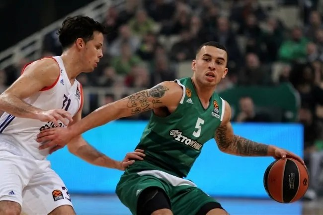 euroleague-panathinaikos-jaimes-heurtel