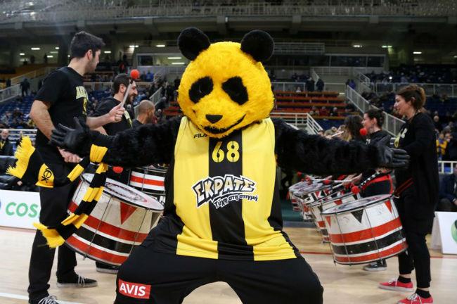aek-maskot-panda-pantou