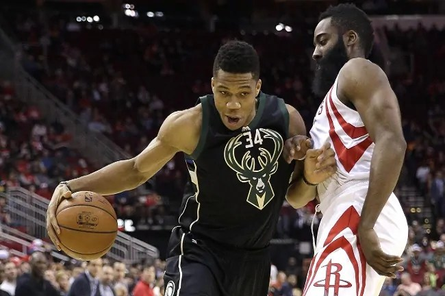 giannis-antetokounmpo-james-harden