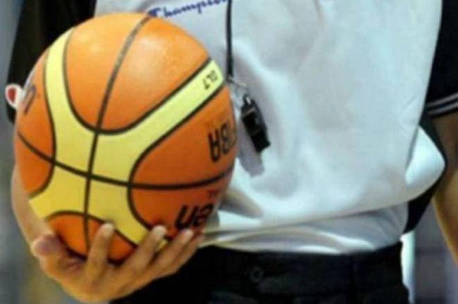 basket-