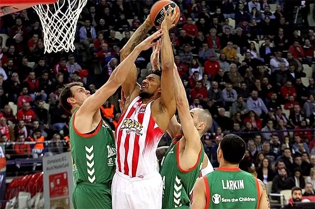 birch-kheim-baskonia