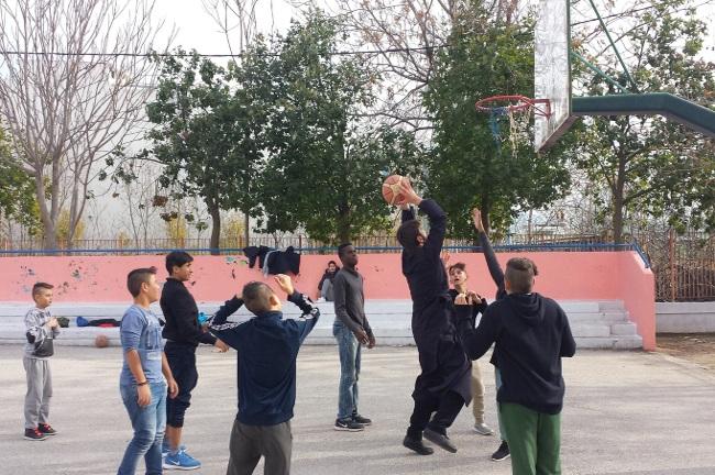kivotos-tou-kosmou-basket-01
