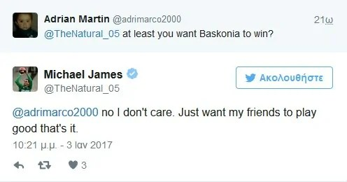 mike-james-tweet2