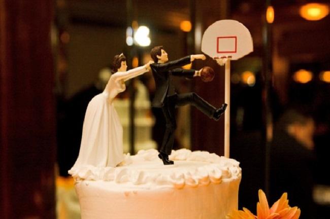 nba-marriage