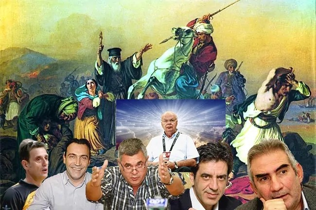 vasilakopoulos-agas-odke-ked