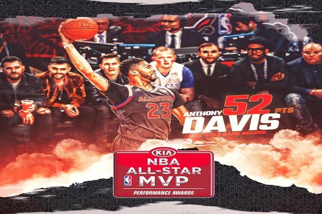 anthony-davis-all-star-game-mvp