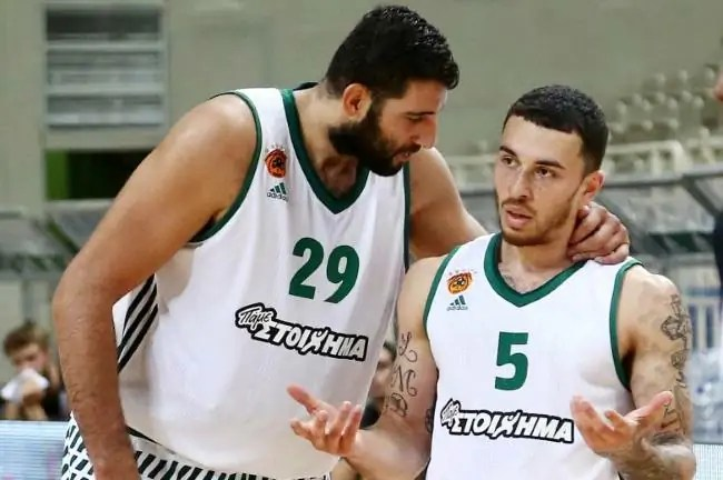bourousis-tzeims-panathinaikos