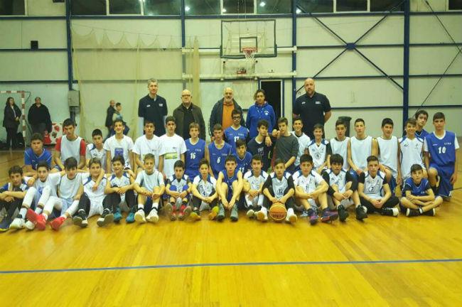 loutraki-basketball-camp