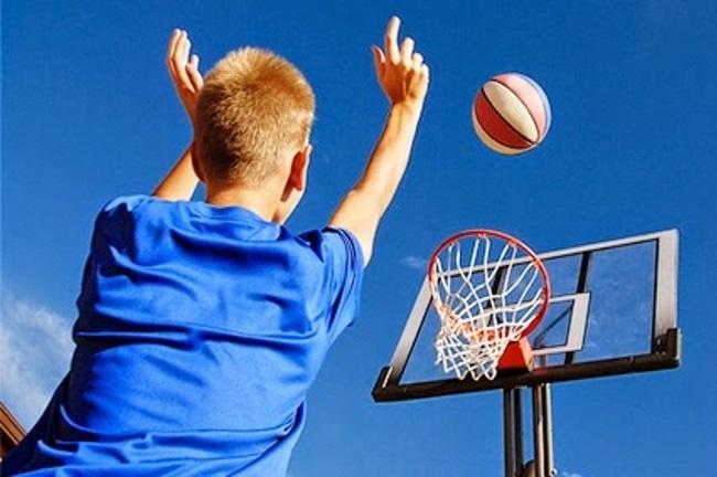 paidi-basket
