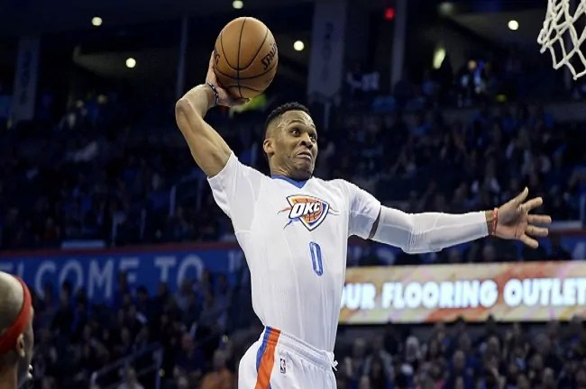 russell-westbrook-thunder