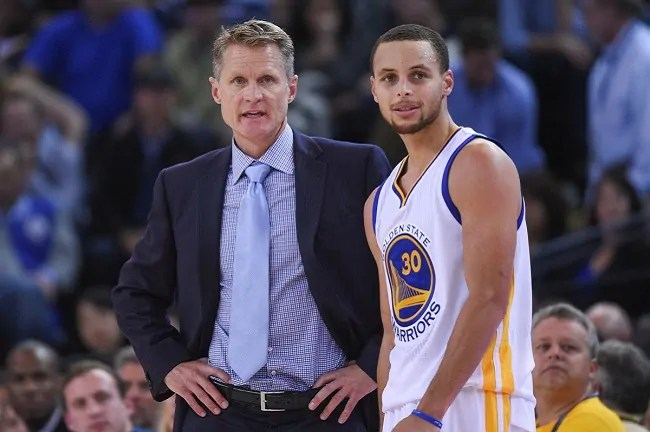 stephen-curry-steve-kerr-warriors
