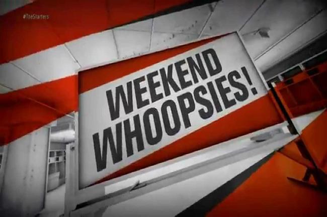weekend-whoopsies