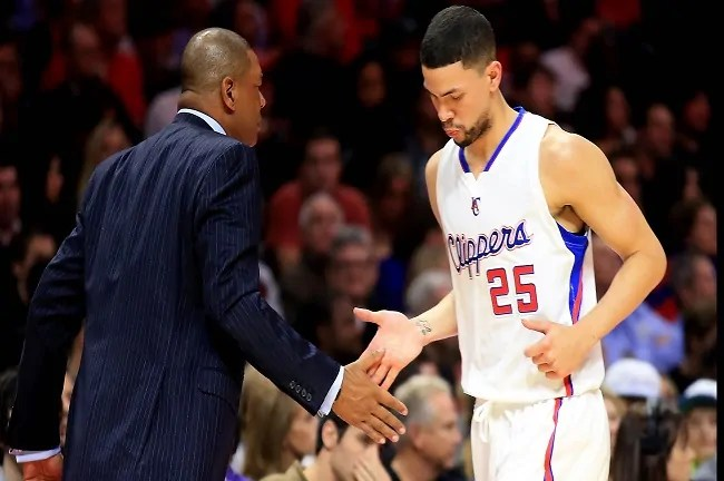 austin-rivers-doc-rivers-clippers