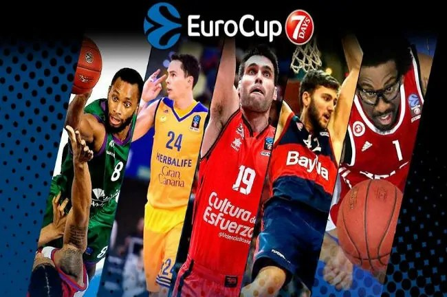 eurocup-