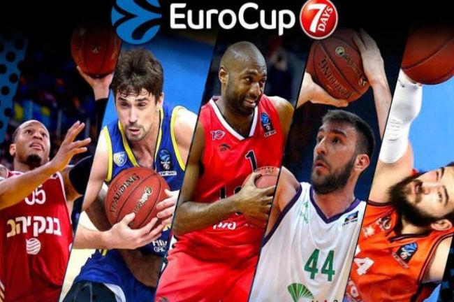 eurocup--