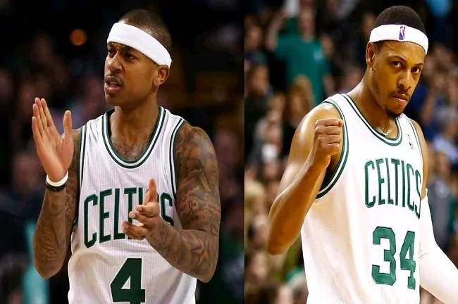 isaiah-thomas-paul-pierce-celtics