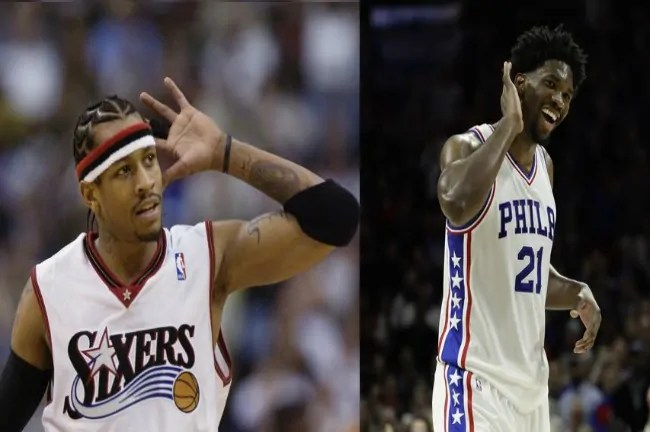 iverson-embiid