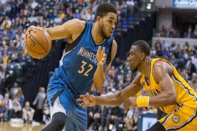 karl-anthony-towns-pacers