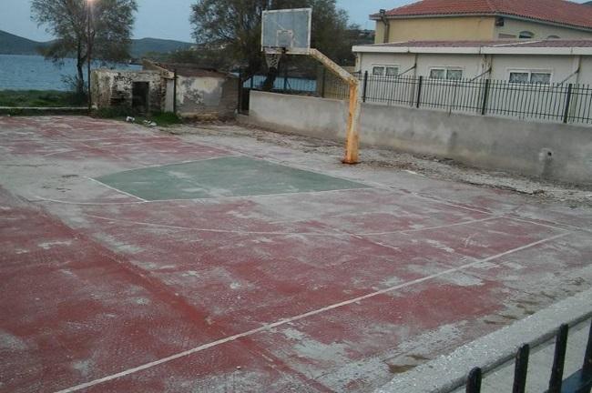 kea-gipedo-basket-03