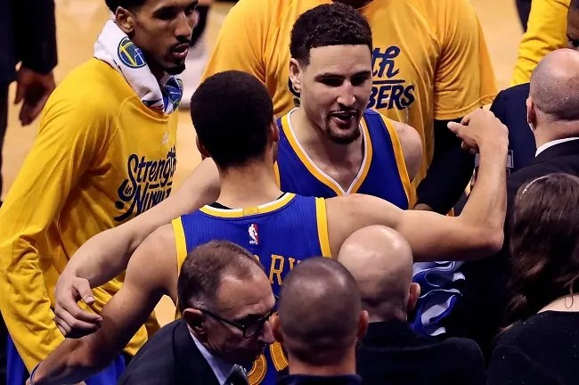 klay-thompson-steph-curry-golden-state
