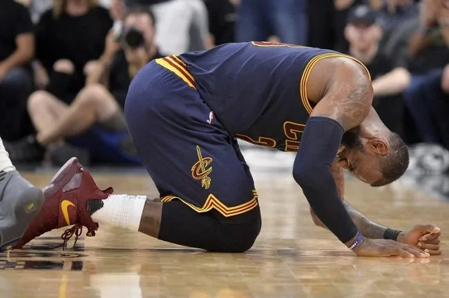 lebron-james-injury