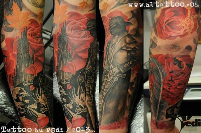 radulica-tatoo