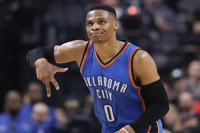 russell-westbrook-oklahoma-city-thunder